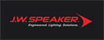 J.W.Speaker