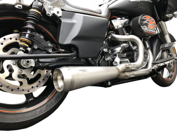 BS-M8-Exhaust-7